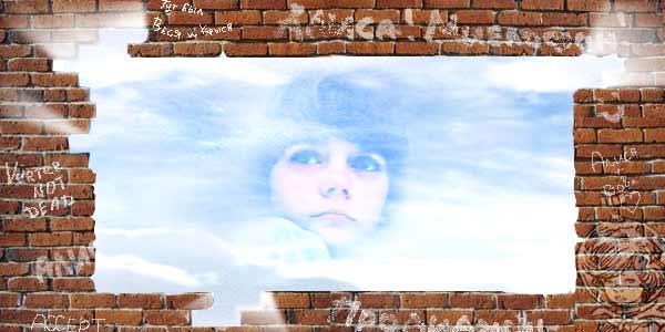 http://www.mielofon.ru/alisoman/images/Alisaman.jpg