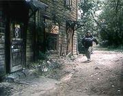 http://www.mielofon.ru/film/gluk/images/1_1c.jpg