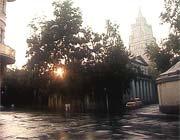 http://www.mielofon.ru/film/gluk/images/3_1b.jpg