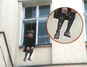 http://www.mielofon.ru/film/gluk/images/3_4c.jpg