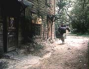 http://www.mielofon.ru/film/gluk/images/3_6b.jpg